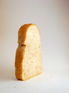 Cake! (Courtesy photo.)