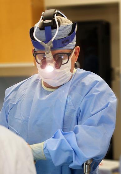 surgeon-1049534_960_720