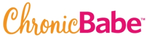 CB-Logo-Header