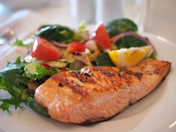 salmon-dish-food-meal-fish-seafood-plate