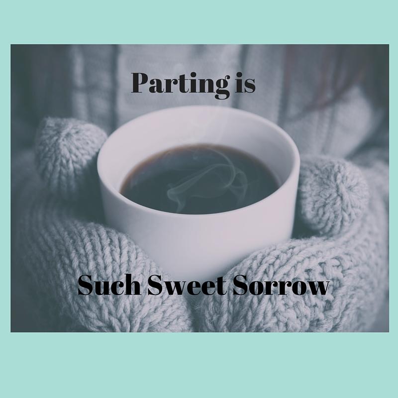 Sweet Sorrow (1)