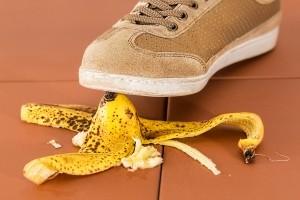 slip-up-danger-careless-slippery-accident-risk