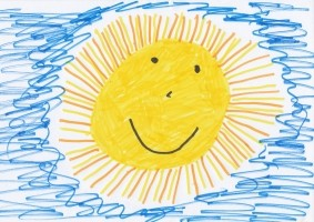 sun-children-drawing-image-drawing-paint