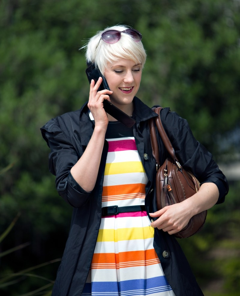 female-mobile-phone-cell-phone-colourful-phone
