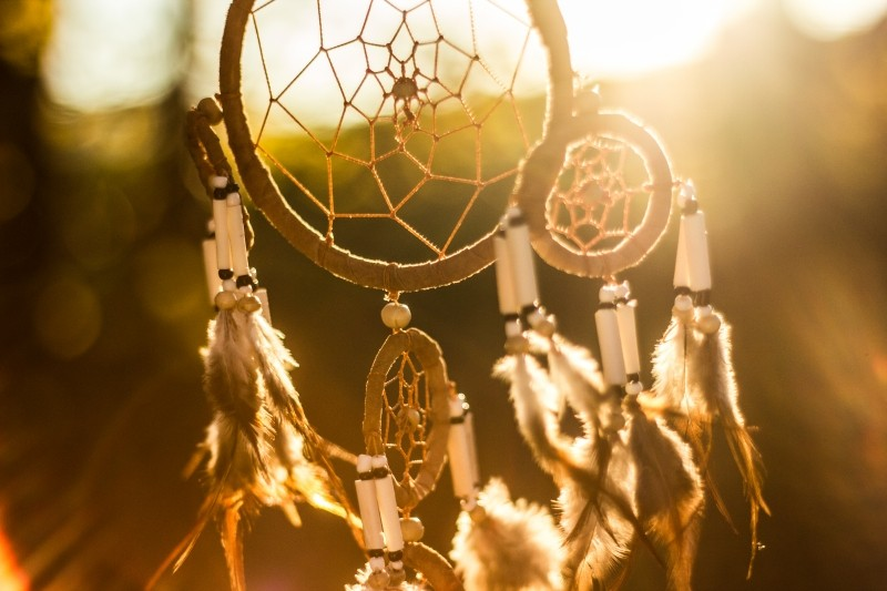 sun-light-dream-catcher-catcher