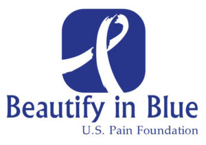 beautify-in-blue-logo2-300x211 (1)